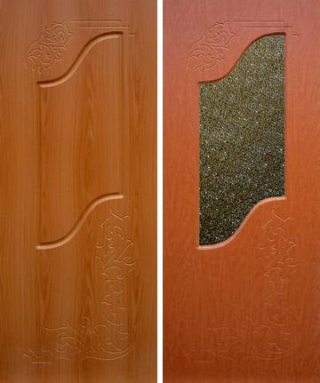 Как очистить жирные пятна с дверей мдф фото